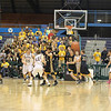 Tri Valley State 3-22-14 (15)