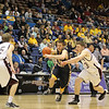 Tri Valley State 3-22-14 (17)