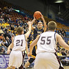 Tri Valley State 3-22-14 (11)