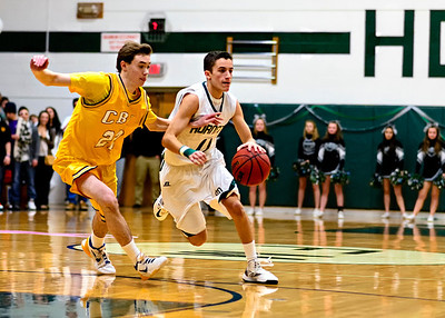 CBA at Fayetteville Manlius Images