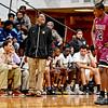 Corcoran at Henninger - Boys Basketball - Dec 18,2018