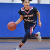 Syracuse Academy of Science at Westhill - Boys Basketball  - Dec 21, 2017