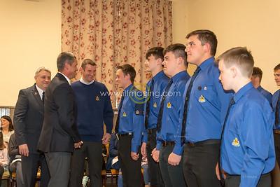 19 ILF May Boys Brigade 0019