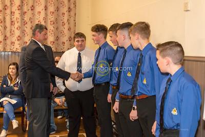 19 ILF May Boys Brigade 0022