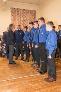 19 ILF May Boys Brigade 0018