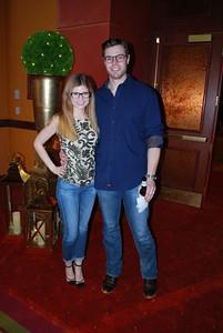 Jessica and Jonathan McNarr (1)