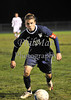 Wyomissing VS Holy Name Boys Soccer Senior Night 2010 - 2011 : Coming Soon !!! Please check back