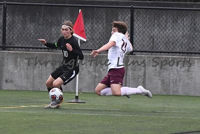 Franklin vs  Summitt 6A Boys soccer championships 111619 leon N60
