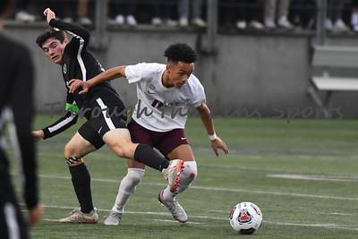 Franklin vs  Summitt 6A Boys soccer championships 111619 leon N74