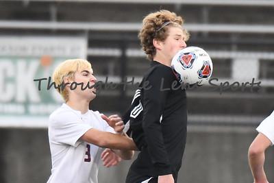 Franklin vs  Summitt 6A Boys soccer championships 111619 leon N38