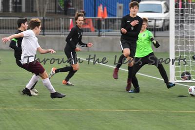 Franklin vs  Summitt 6A Boys soccer championships 111619 leon N29