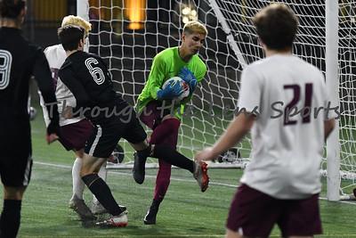 Franklin vs  Summitt 6A Boys soccer championships 111619 leon N250