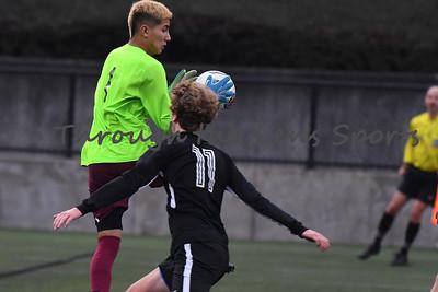 Franklin vs  Summitt 6A Boys soccer championships 111619 leon N53