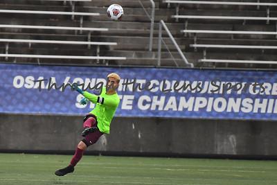 Franklin vs  Summitt 6A Boys soccer championships 111619 leon N20