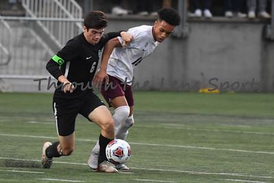 Franklin vs  Summitt 6A Boys soccer championships 111619 leon N72