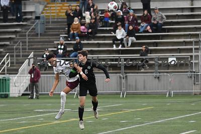 Franklin vs  Summitt 6A Boys soccer championships 111619 leon N240