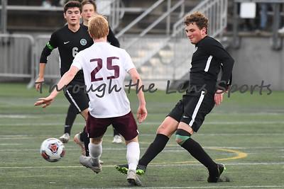 Franklin vs  Summitt 6A Boys soccer championships 111619 leon N41