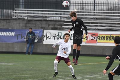 Franklin vs  Summitt 6A Boys soccer championships 111619 leon N66