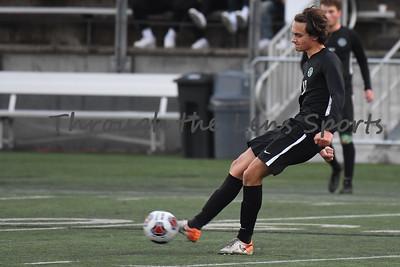 Franklin vs  Summitt 6A Boys soccer championships 111619 leon N51