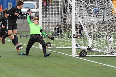 Franklin vs  Summitt 6A Boys soccer championships 111619 leon N30