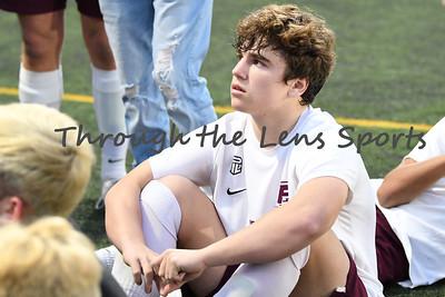 Franklin vs  Summitt 6A Boys soccer championships 111619 leon N242