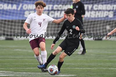 Franklin vs  Summitt 6A Boys soccer championships 111619 leon N43