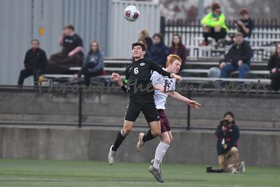 Franklin vs  Summitt 6A Boys soccer championships 111619 leon N62