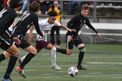 Franklin vs  Summitt 6A Boys soccer championships 111619 leon N12