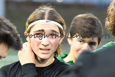 Franklin vs  Summitt 6A Boys soccer championships 111619 leon N245