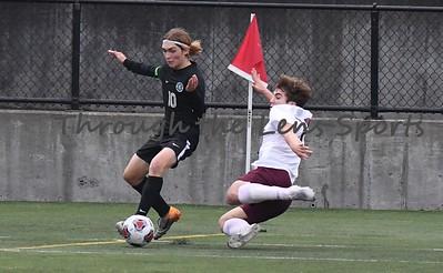 Franklin vs  Summitt 6A Boys soccer championships 111619 leon N61