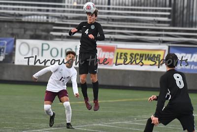 Franklin vs  Summitt 6A Boys soccer championships 111619 leon N65