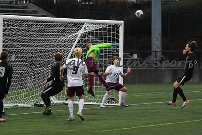 Franklin vs  Summitt 6A Boys soccer championships 111619 leon N241