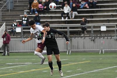 Franklin vs  Summitt 6A Boys soccer championships 111619 leon N239