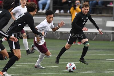 Franklin vs  Summitt 6A Boys soccer championships 111619 leon N11