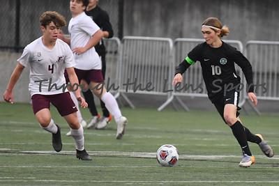 Franklin vs  Summitt 6A Boys soccer championships 111619 leon N39