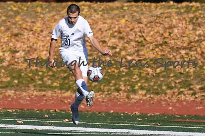 Mountainside at Grant Soccer 110219 Leon Neuschwander1229