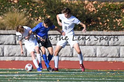 Mountainside at Grant Soccer 110219 Leon Neuschwander1184
