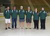 2017 VT Coaches