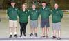 2019 Vermont Coaches