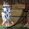 Westhill vs Tully - Boys Lacrosse - Mar 29, 2017