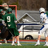 Westhill vs Marcellus - Boys Lacrosse - Apr 5, 2017