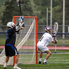 Christian Brothers Academy vs Westhill - Section 3 Class D Final - Boys Lacrosse - May 25, 2017