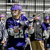 Christian Brothers Academy vs LaFayette - Boys Lacrosse - Apr 8, 2017