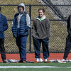 CBA vs CBA(Lincroft, NJ) - Boys Lacrosse- Mar 31, 2018