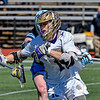 CBA vs CBA(Lincroft, NJ) - Boys Lacrosse- Mar 31, 2018