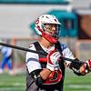 Jamesville-DeWitt vs Cazenovia - Boys Lacrosse Scrimmage - March 15, 2019
