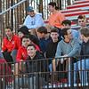 Fayetteville Manlius vs Jamesville-DeWitt - Boys Lacrosse - April 21, 2018