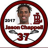 37 Chappell