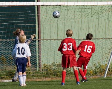 Goal 109202007