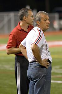 Coaches 1